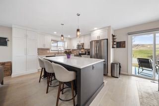 Photo 14: 224 Norseman Road NW in Calgary: North Haven Upper Detached for sale : MLS®# A1107239