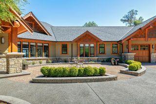 Photo 79: 6106 Genoa Bay Rd in : Du East Duncan House for sale (Duncan)  : MLS®# 873275