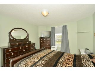 Photo 30: 408 280 SHAWVILLE WY SE in Calgary: Shawnessy Condo for sale : MLS®# C4023552