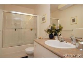 Photo 8:  in VICTORIA: SW Strawberry Vale House for sale (Saanich West)  : MLS®# 484579