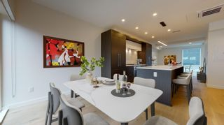 """Photo 2: 112 649 E 3RD Street in North Vancouver: Lower Lonsdale Condo for sale in """"The Morrison"""" : MLS®# R2616540"""