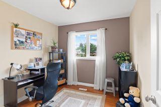 Photo 9: 4821B 50 Avenue: Cold Lake House Half Duplex for sale : MLS®# E4207555