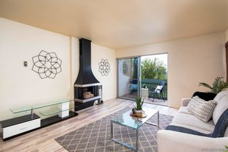 Photo 5: CLAIREMONT Condo for sale : 1 bedrooms : 4060 Huerfano Ave #240 in San Diego