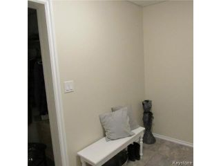 Photo 3: 288 Collegiate Street in WINNIPEG: St James Residential for sale (West Winnipeg)  : MLS®# 1506473