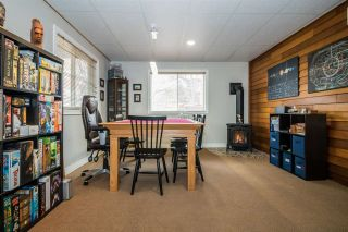 Photo 25: 14 BECKWITH Street in Wolfville: 404-Kings County Residential for sale (Annapolis Valley)  : MLS®# 202005849