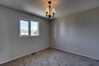 Photo 30: 129 Hawkville Close NW in Calgary: Hawkwood Detached for sale : MLS®# A1138356