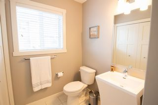 Photo 13: 308 EVANSTON Manor NW in Calgary: Evanston Row/Townhouse for sale : MLS®# A1009333