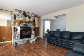 Photo 5: 153 Robin Crescent: Fort McMurray Detached for sale : MLS®# A1064895