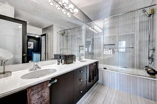 Photo 20: 1132 14 Avenue SW in Calgary: Beltline Row/Townhouse for sale : MLS®# A1133789
