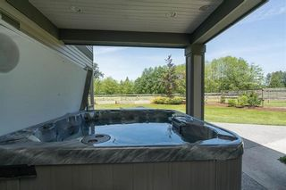 """Photo 14: 21369 18 Avenue in Langley: Campbell Valley House for sale in """"Campbell Valley"""" : MLS®# R2217900"""