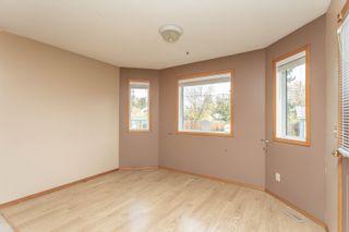 Photo 17: 5476 51 Avenue: Lacombe House for sale : MLS®# E4265549