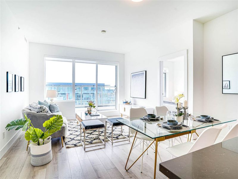 FEATURED LISTING: PH 902 - 10788 NO. 5 Road Richmond