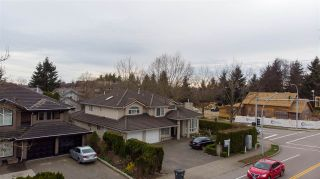Photo 23: 12162 75 Avenue in Surrey: West Newton House for sale : MLS®# R2554447
