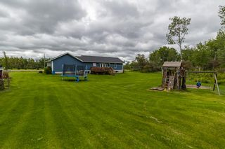 Photo 21: 62414 RR 420A: Rural Bonnyville M.D. House for sale : MLS®# E4227233