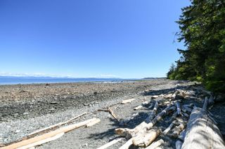 Photo 17: 2267 Seabank Rd in : CV Courtenay North Land for sale (Comox Valley)  : MLS®# 876071