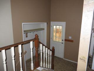 Photo 22: 4407 42 Avenue: Leduc House for sale : MLS®# E4266463