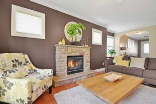 Photo 15:  in ParksField: Home for sale : MLS®# R2044624