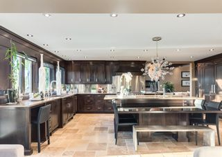 Photo 15: 2724 Signal Ridge View SW in Calgary: Signal Hill Detached for sale : MLS®# A1142621