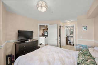 """Photo 16: 314 19939 55A Avenue in Langley: Langley City Condo for sale in """"MADISON CROSSING"""" : MLS®# R2616834"""
