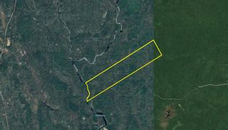 FEATURED LISTING: Lot 49-50 Dirty Creek Clyde River