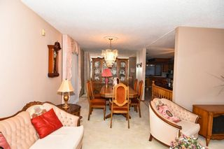 Photo 7: 723 Allandale Road SE in Calgary: Acadia Detached for sale : MLS®# A1084358