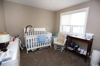 Photo 14: 919 Hargreaves Manor in Saskatoon: Hampton Village Residential for sale : MLS®# SK744358