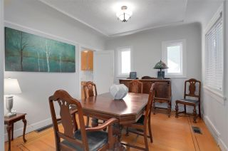 """Photo 7: 227 W 22ND Avenue in Vancouver: Cambie House for sale in """"Cambie Village"""" (Vancouver West)  : MLS®# R2283769"""