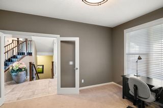 Photo 8: 99 Tuscany Glen Park NW in Calgary: Tuscany Detached for sale : MLS®# A1144284