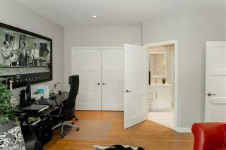 Photo 34: 3 279 Hugo Street in Winnipeg: Condominium for sale (1B)  : MLS®# 202013208