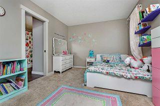 Photo 24: 2037 ROCHESTER Avenue in Edmonton: Zone 27 House for sale : MLS®# E4231401