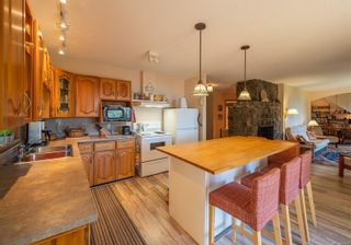 Photo 9: 3721 Privateers Rd in : GI Pender Island House for sale (Gulf Islands)  : MLS®# 854926