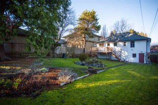 Photo 4: 3542 W 27TH AVENUE in Vancouver: Dunbar House for sale (Vancouver West)  : MLS®# R2530889