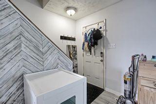 Photo 4: 13327 89A Street in Edmonton: Zone 02 Townhouse for sale : MLS®# E4256924