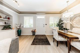 Photo 10: 7 19063 MCMYN ROAD in Pitt Meadows: Mid Meadows Townhouse for sale : MLS®# R2295397