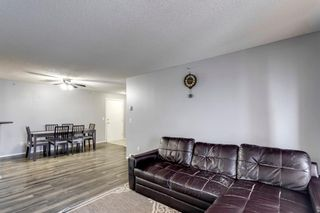 Photo 8: 2407 16320 24 Street SW in Calgary: Bridlewood Apartment for sale : MLS®# A1059487
