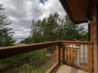 Photo 52: 3721 Privateers Rd in : GI Pender Island House for sale (Gulf Islands)  : MLS®# 854926