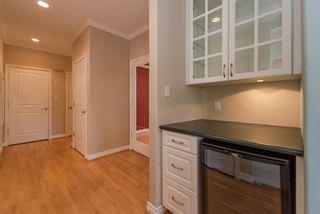 Photo 8: 8040 FAIRBROOK Crescent in Richmond: Seafair House for sale : MLS®# R2345332