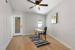 Photo 30: MISSION HILLS House for sale : 3 bedrooms : 1796 Sutter St in San Diego