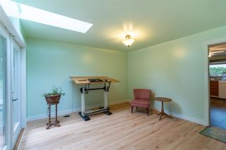 Photo 8: 25124 53 Avenue in Langley: Salmon River House for sale : MLS®# R2554709