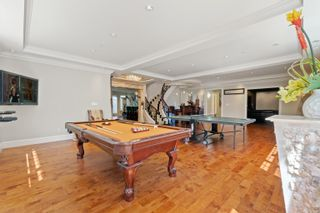 Photo 21: 6487 MCCLEERY Street in Vancouver: Kerrisdale House for sale (Vancouver West)  : MLS®# R2623775