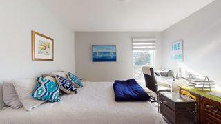 "Photo 28: 302 5768 MARINE Way in Sechelt: Sechelt District Condo for sale in ""CYPRESS RIDGE"" (Sunshine Coast)  : MLS®# R2552982"