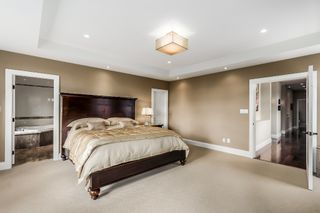 Photo 20: 3082 Spencer Place in West Vancouver: Altamont House for sale