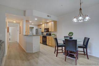 Photo 6: CHULA VISTA Condo for sale : 3 bedrooms : 1355 Nicolette Ave #1321