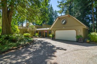 Photo 3: 14244 SILVER VALLEY Road in Maple Ridge: Silver Valley House for sale : MLS®# R2594780