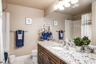 Photo 21: 336 623 Saskatchewan Crescent West in Saskatoon: Nutana Residential for sale : MLS®# SK871183