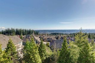 """Photo 35: 6 KINGSWOOD Court in Port Moody: Heritage Woods PM House for sale in """"The Estates by Parklane Homes"""" : MLS®# R2529620"""