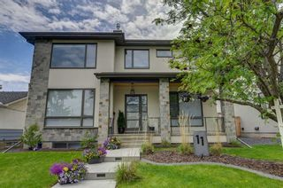 Photo 47: 11 Laxton Place SW in Calgary: North Glenmore Park Detached for sale : MLS®# A1114761