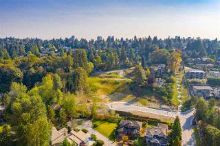 """Photo 9: 6720 OSPREY Place in Burnaby: Deer Lake Land for sale in """"Deer Lake"""" (Burnaby South)  : MLS®# R2525738"""