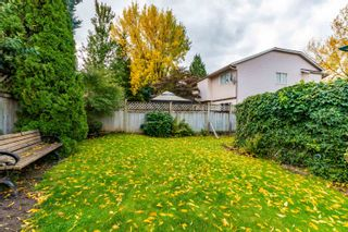 """Photo 11: 5432 HIGHROAD Crescent in Chilliwack: Promontory House for sale in """"PROMONTORY"""" (Sardis)  : MLS®# R2622055"""