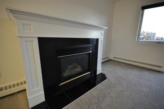 Photo 6: 306 790 Kingsmere Crescent SW in Calgary: Kingsland Apartment for sale : MLS®# A1065637